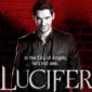 Lucifer expands its cast while utilizing its ensemble well. The show mixes dark humor with heartfelt moments, making for a promising start to the season.