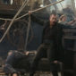 The final 'Black Sails' season is upon us. But if you think things will be quiet and still on Nassau, you can walk the plank!