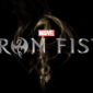 Using New York Comic Con as their vessel Netflix unveils a brand new trailer for Marvel's 'Iron Fist'.
