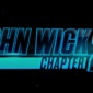 Coinciding with their presence at New York Comic Con, Lionsgate has unveils a brand new trailer for 'John Wick: Chapter 2'.