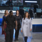 Supergirl delivers a thoughtful episode, introducing comic characters like Maggie Sawyer and M'gann M'orzz while delving deeper into its established cast.