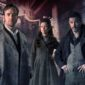 The series finale of Ripper Street is moving and bittersweet as loose ends are tied and the main characters face their justice. It was hard to say good-bye to characters […]