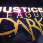 Warner Bros. Animation reveals the first full trailer for 'Justice League Dark'. Check it out.