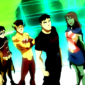 It's official! 'Young Justice' is back!