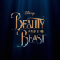 Emma Watson and Dan Stevens star in the magical-filled trailer for Disney's 'Beauty and the Beast'.