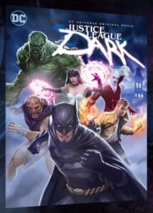 justice-league-dark-cover-art