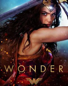 wonder-woman-poster-1