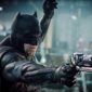 'War of the Planet of the Apes' director Matt Reeves officially set to helm 'The Batman.'