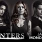These new 'Shadowhunters' posters and trailers will surely help you deal with the wait for the season 2 premiere. Which poster's your favorite?