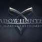 Fans of 'Shadowhunters' and opening credits, you're going to love the new main titles for the second season!