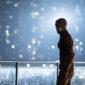 Team Flash learns more secrets revolving around Central City's latest evil speedster, Savitar.