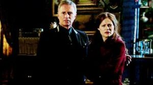 Once Upon a Time, S6 Ep10 – Wish You Were Here
