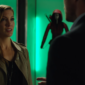 In this week's episode of 'Arrow' Laurel Lance returns from the grave... or does she?