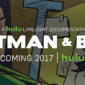 "The production team behind Hulu's upcoming documentary ""Batman & Bill"" share their experiences bringing the story of Bill Finger to life at the TCA panel."