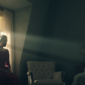 Nolite Te Bastardes Carborundorum. If that Latin phrase means anything to you, then you're going to want to check out Hulu's first-look teaser of the new drama The Handmaid's Tale. And […]