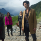 The Magicians' second season kicks off immediately after the finale, revealing the fates of the main characters and setting them up for their next journey.
