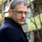 Wentworth Miller will return as Captain Cold later this season, joining the Legion of Doom on Legends of Tomorrow. How will he react to Mick and Sara?