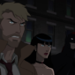 Justice League Dark is coming to DVD and Blu-Ray on February 7th, and With An Accent spoke to some of its stars to get info on the story & characters.