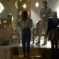 The Magicians reaches intense highs and devastating lows this week, as Julia finally confronts Reynard at the same time that Alice confronts the Beast.