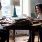 The Magicians mixes grief with humor and body horror once more, weaving a particularly poignant story for Julia with real-world consequences.