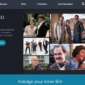 BBC Worldwide and ITV have joined together to provide the largest streaming service of British Television available yet.