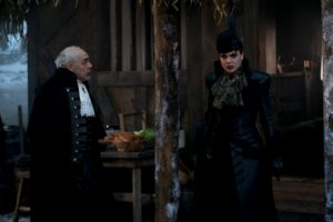 Once Upon a Time, S6 Ep14 – Page 23