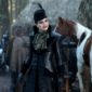 Redemption is the name of the game as Once Upon a Time finally resolves the issue of Regina and the Evil Queen's co-existence.