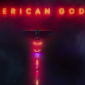 Starz has released the colorful and exciting opening sequence for its upcoming adaptation of Neil Gaiman's American Gods, featuring very interesting imagery. As the premiere for American Gods draws nearer […]