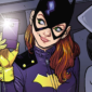 'Buffy the Vampire Slayer' and 'Avengers' director Joss Whedon to direct, write, and produce standalone 'Batgirl' film for Warner Bros.