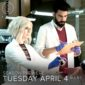 Stock up on your brains, lab coats, hot sauce, Z Team! The third season of iZombie is right around the corner!