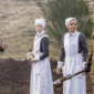 Legends of Tomorrow pays World War I a visit in the quest to destroy the Spear of Destiny, while Leonard Snart pays Mick a visit of his own.