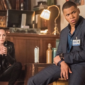 Legends of Tomorrow visits an alternate reality where the Legion of Doom is in charge, and only Nate's rantings and Mick's conscience can save them.