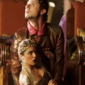 The Magicians deals in resurrection and banishment, as Quentin and Julia continue their parallel journeys with the help of their stellar supporting cast.