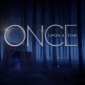 On Once Upon a Time, Regina tries to break the Charmings' curse, Emma faces the Black Fairy, and Hook gets some help from an old friend.