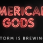 Enter for your chance to win a T-Shirt & Tote promoting STARZ latest, 'American Gods'