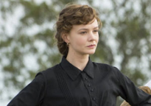 Carey Mulligan Collateral