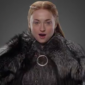 A set of three promos for HBO showcase many of the main cast of Game of Thrones in their season seven costumes, as well as stars of other HBO shows.