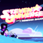 Finally! Cartoon Network's 'Steven Universe' gets an official soundtrack release.