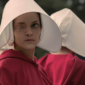 Madeline Brewer discusses some of the big changes coming up for Janine in The Handmaid's Tale, as well as what she has taken away from the experience.