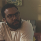 As The Handmaid's Tale kicks off on Hulu's streaming service, we ask O-T Fagbenle a few questions about his experience on the show and his character Luke.