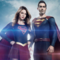 Supergirl welcomes Superman back for its season finale, as ENews! reported that Tyler Hoechlin is set to appear in the episode.