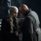 Game of Thrones continues its penultimate season with a historic meeting between ice and fire, and Cersei's vicious vengeance against Dorne and Highgarden.