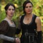 This week on Once Upon a Time, we learn about a connection between Drizella and Regina while Ivy continues to reveal herself to be the true villain.