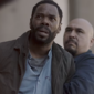 The third episode of Fear the Walking Dead sees the Clark family coping with a new community while Strand finds himself in a tricky situation.