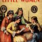 The BBC announced a LOT of drama today, and one of our favorites includes a new 3-part adaptation of the Louisa May Alcott classic, 'Little Women'.