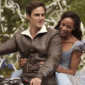 Once Upon a Time began its seventh season with a serious re-set that introduced grown-up Henry Mills, a new town, and familiar faces with new personas.