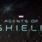 Henry Simmons, aka Mack, has a few hints to drop about his character's new role in the coming sixth season of 'Agents of S.H.I.E.L.D.'.