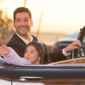 Lucifer's latest episode combines prep school hi-jinx with some truly moving family drama that pushes both Lucifer and Chloe to get real with their kin.