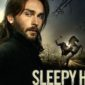 After four seasons Fox has cancelled Sleepy Hollow, the supernatural show starring Tom Mison.