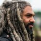 This week on The Walking Dead, we witness King Ezekiel suffer a major defeat at the hands of the Saviors, and he nearly doesn't get out of it alive.
